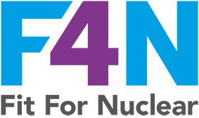 F4N - Fit 4 Nuclear
